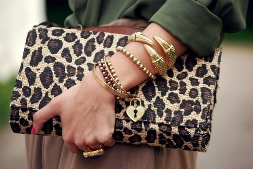 Great Italy Fashion accessories Made in Italy