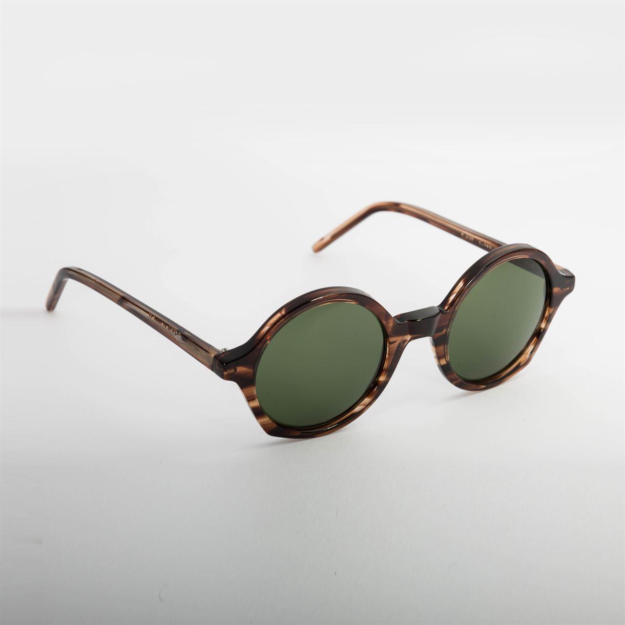 188b0a10fbc Eyewear – sun glasses model 250
