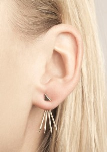 goldenearrings1