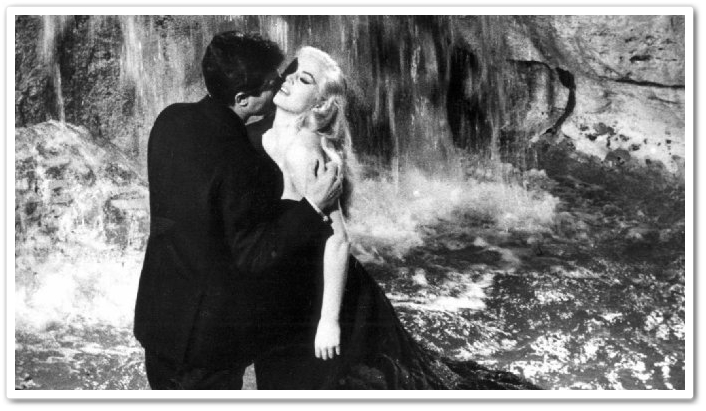 Great Italy La dolce vita Made in Italy Films product