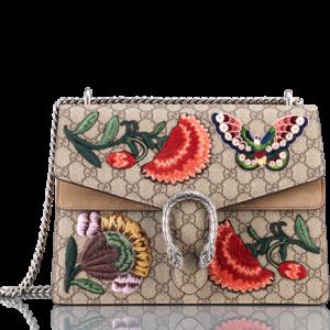 Woma's handbag
