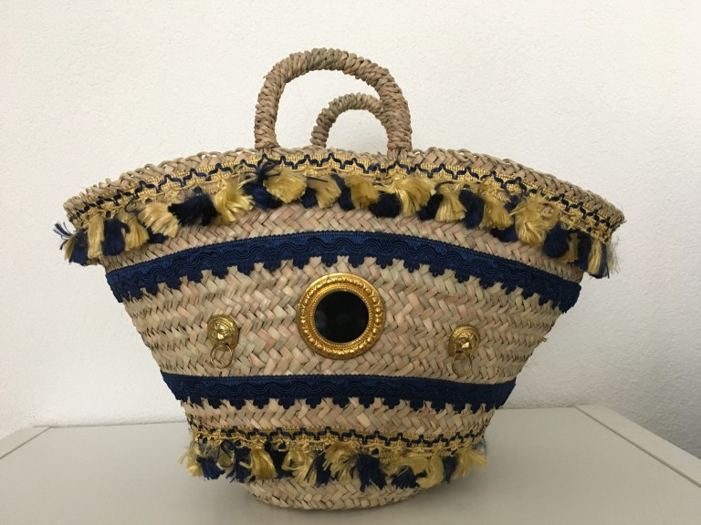 Coffa - Bag
