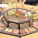 Barbecue - Great Italy