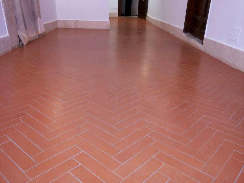 Ceramic Floor Great Italy