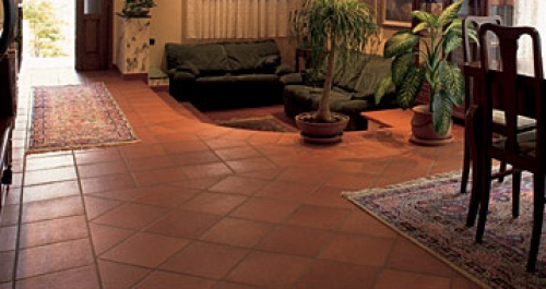 Floor - Ceramic - Home Great Italy