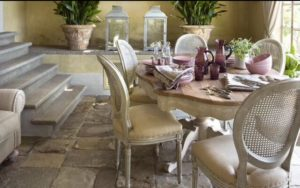 Home - interior design -Great Italy products