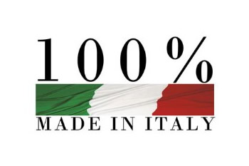 Madeinitaly - 100% Made in Italy products