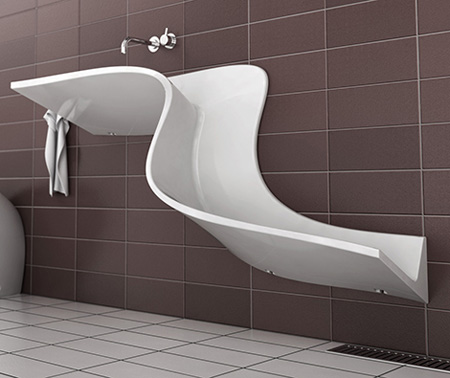 Made in Italy Tiles & Bathrooms
