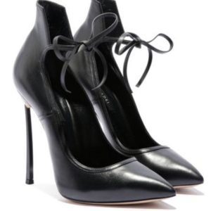 Women shoes Great Italy