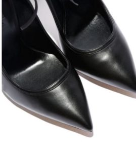 Womens shoes Great Italy