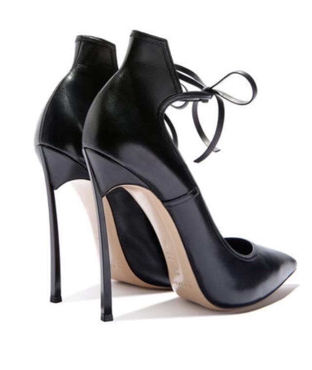 Women's shoes Great Italy