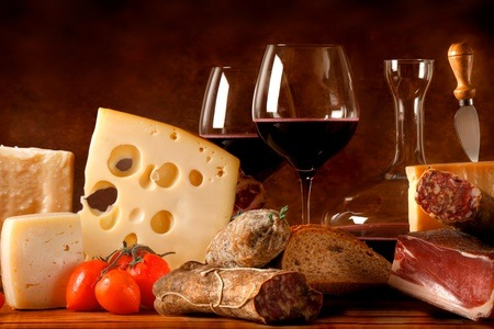 food-beverage-greatitaly