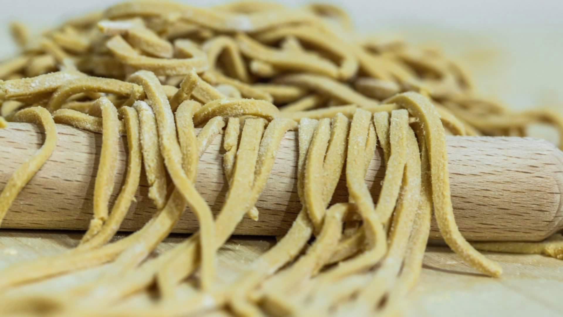pasta-great-italy