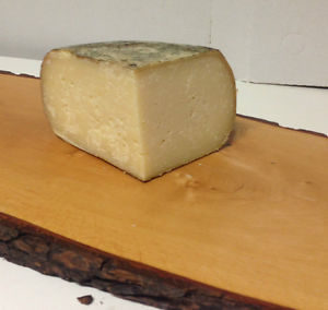 Cheese Pecorino Romano