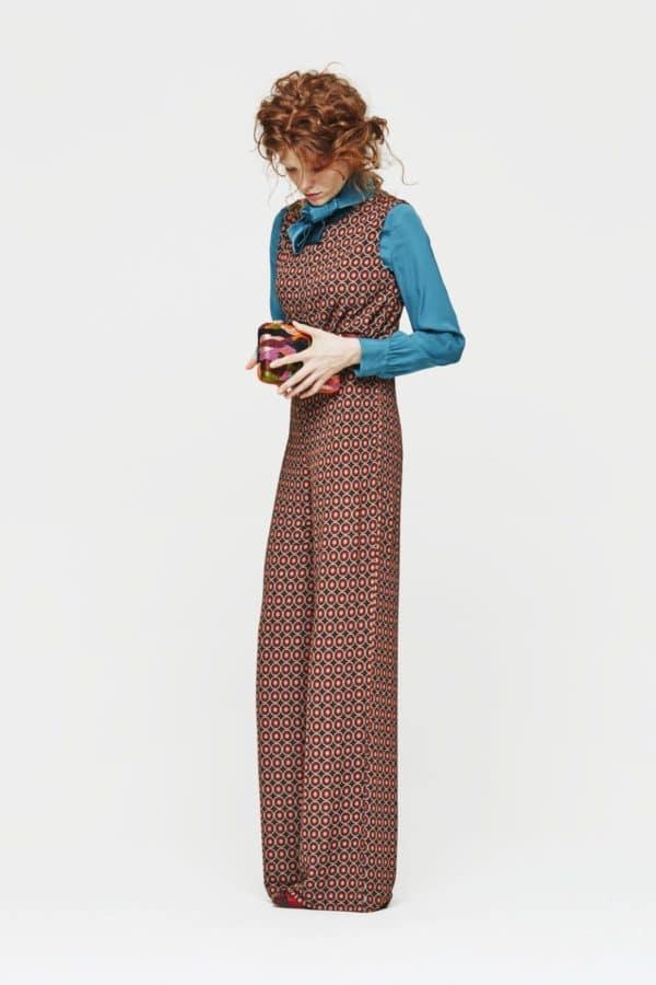 Designers clothes - Woman Dress