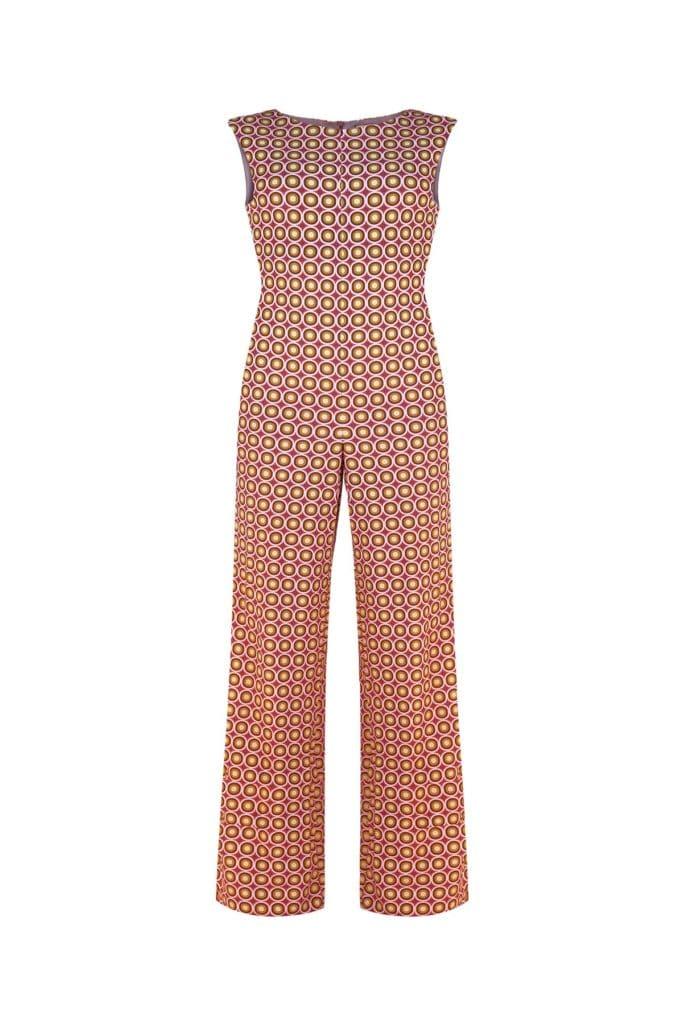Smart & trendy garments