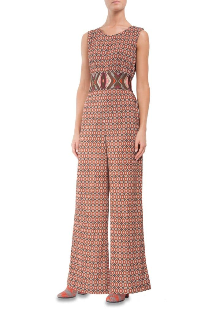 Designers dresses - Woman Dress