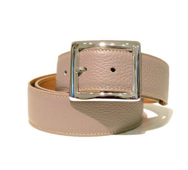 belt women's