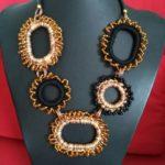 Bijoux-Jewelry-Fashion