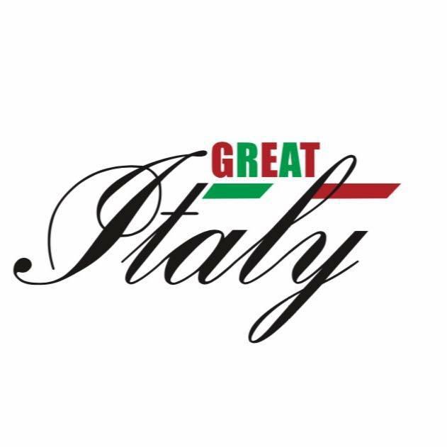 Win Great Italy