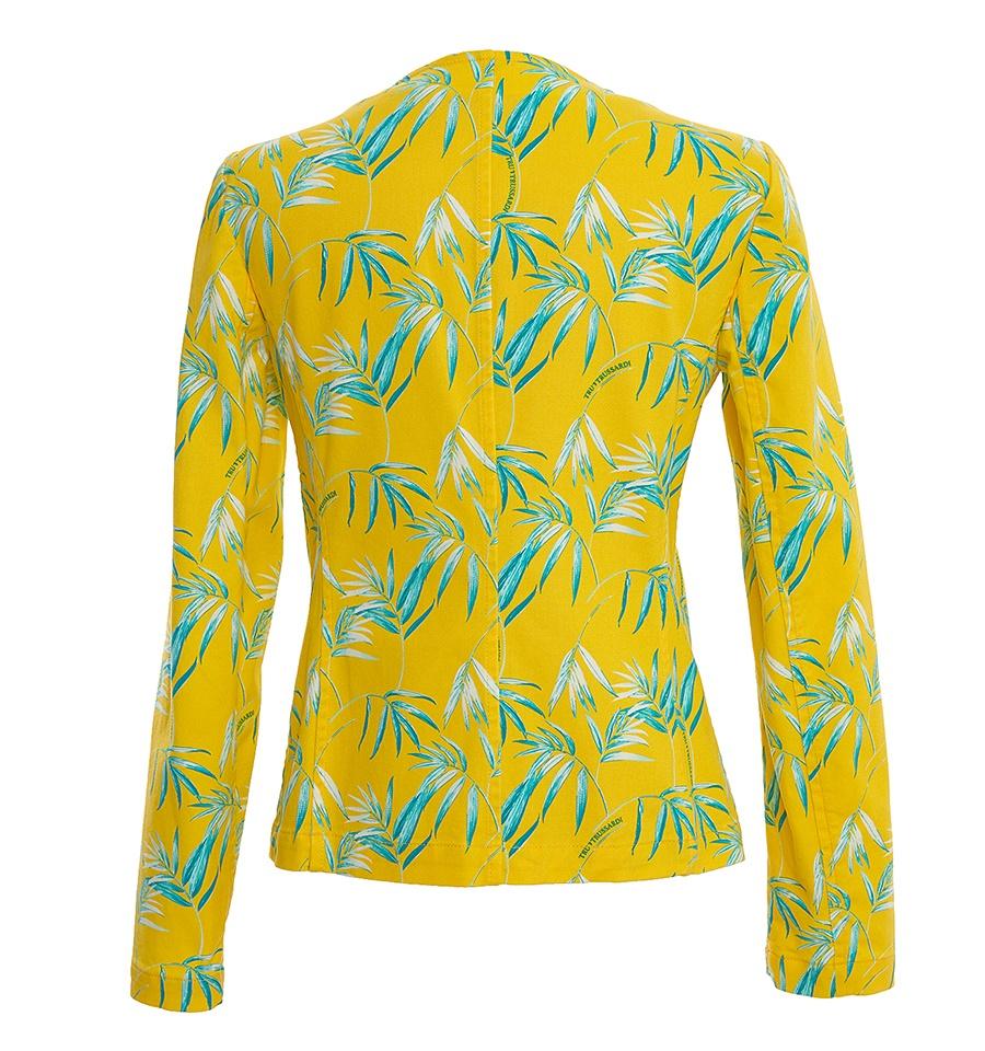 Trussardi woman's Jacket