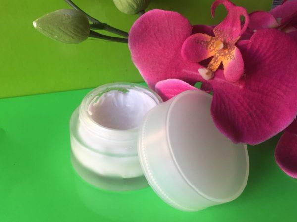 Day Cream - Skin Care
